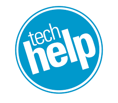 Do You have Tech Questions or Need Tech Support?