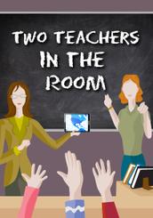 Co-teaching Orientation