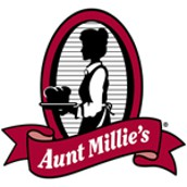 Box Tops & Aunt Millie's