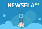 Newsela for Nonfiction Reading