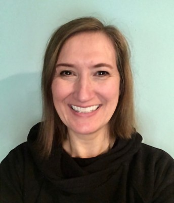 Megan Bard-Pankow