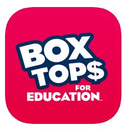 PTSA Box Tops
