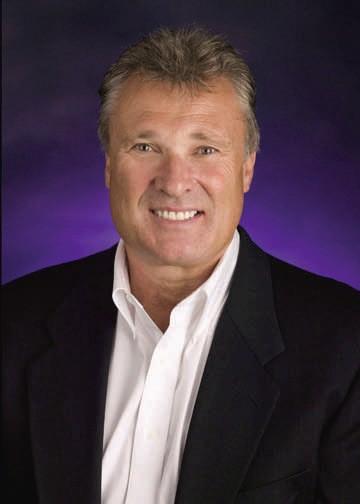 Trevor Jones profile pic