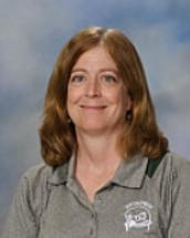 Donna Martz