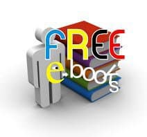 Free eBook Access for Students!