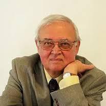 Stanislav Pochekin