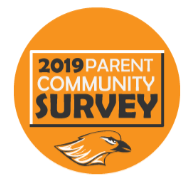2019 HUHS Parent Community Survey