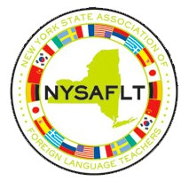 NYSAFLT 2020 Conference