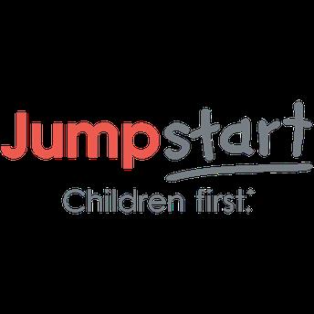 Jumpstart Corps Members