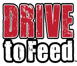 Drive to Feed sponsored by Premier Cooperative and Nutra Blend