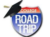College Trip Updates