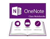 Class Notebook Updates!!