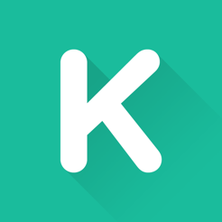 Konstella Chat Messages - Notifications