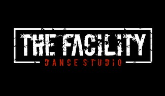 The Facility Hip Hop Dance Studio Opening