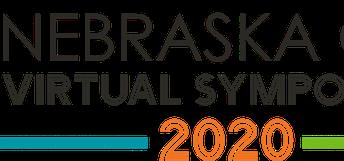 Links to NCE Virtual Symposium