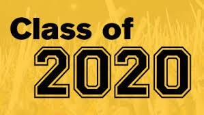 Clase del 2020