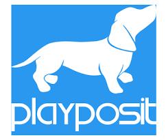 Playposit!