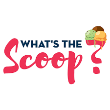 What's the Scoop Spirit Night Thursday