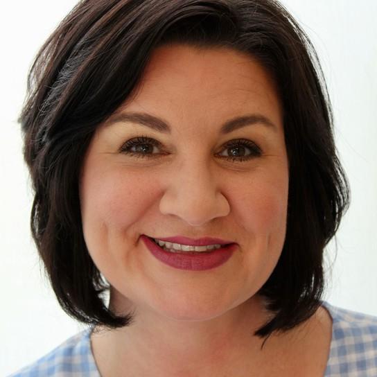 Katie Anderson profile pic