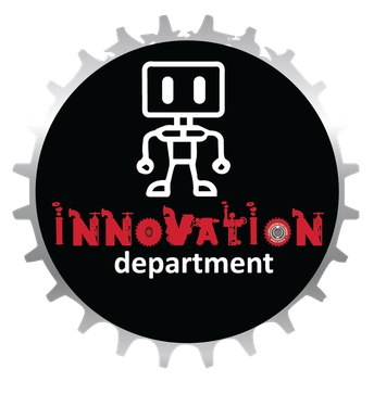 Innovation Department
