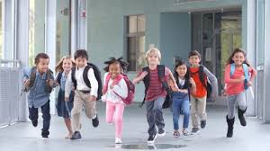 School Re-Opening Start Dates