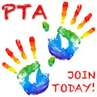 PTA: Why join the Parent Teacher Association