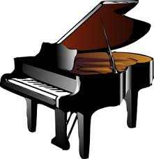 REMINDER FROM PIANO TEACHER, MRS. GATES:  Piano lessons have started.  Please check your child's backpack for their lesson time.