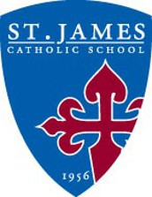St. James the Greater Catholic School