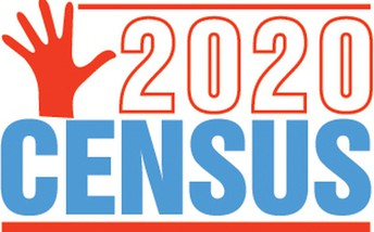 Census Information and FAQs