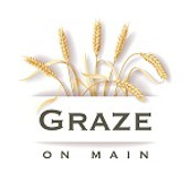 Holiday Catering By Graze on Main