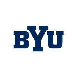 BYU clarification of required transcripts for admissions