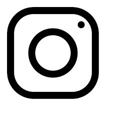 Francine the Falcon Instagram