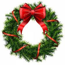 Cub Scouts are selling Holiday Wreaths