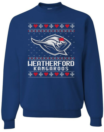Ugly Christmas Sweaters and Shirts!!