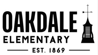 Welcome to Oakdale Elementary - Home of the Tigers