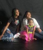 Ramona's Grandchildren