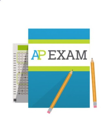 AP Exam Pre-administration Session