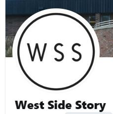 West Side Story Moves to Home Delivery