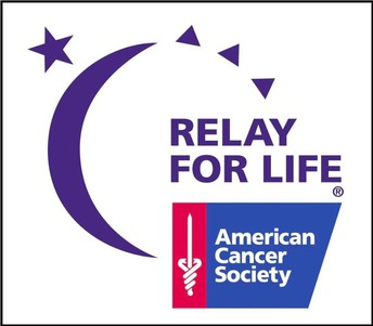 Relay for Life T-Shirts are on sale until December 19. To purchase a shirt, please use mypaymentsplus.com