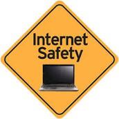 INTERNET SAFETY PARENT MEETING @ JMMS - APRIL 5TH