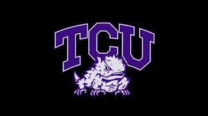 TCU Research Opportunity for students