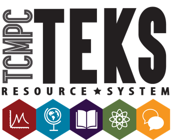 What is the TEKS Resource System?