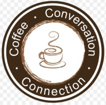 Coffee and Conversation with Miss Kelty