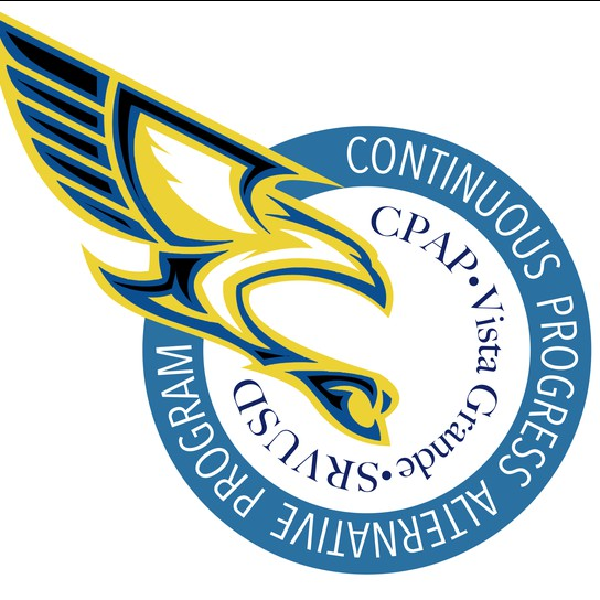 Continuous Progress Alternative Program (CPAP) profile pic