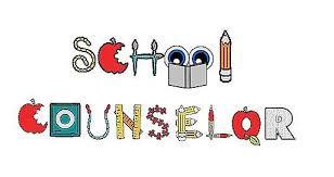 Meet Your MVHS School Counselors!
