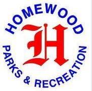 Park Memberships for HCS Employees