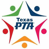 Don't Stand By, Stand Up - PTA Program 11/14/17 6:00pm