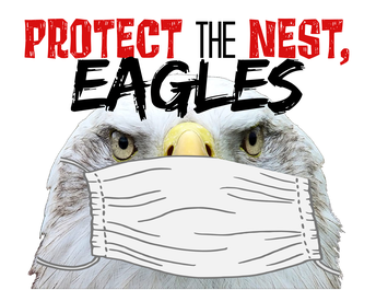 Health and Safety Precautions to Help Us Protect the Nest
