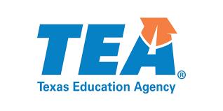 December 2020 STAAR Administration Guidance