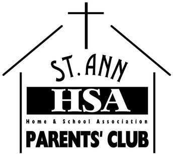 HSA Meeting